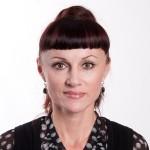 Galina Gening