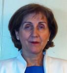 Rosa Sánchez de Vega