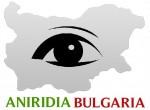 aniridia-bulgaria